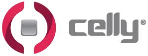logo_celly