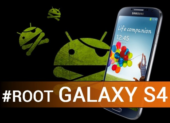 root-galaxy-s4