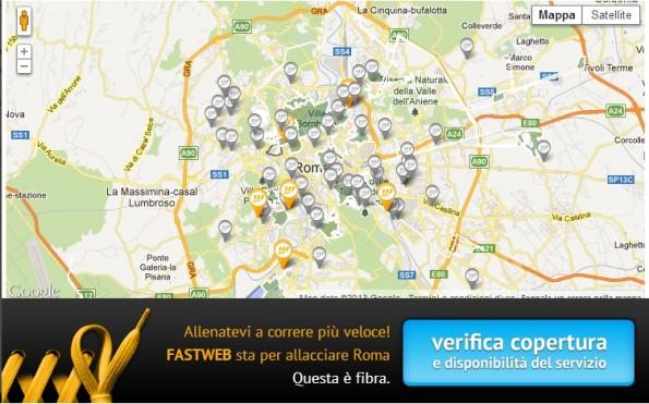 Fastweb-595x371