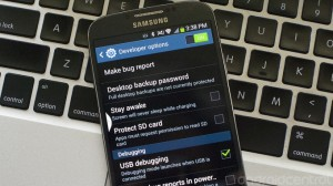 Galaxy-S4-impostazioni-sviluppo