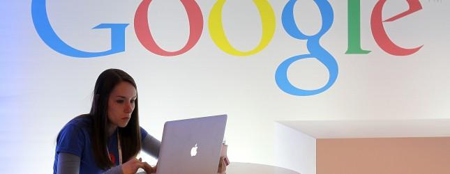 Gmail: vediamo le immagini delle nuove versioni web ed Android