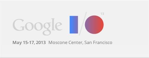Google-I:O