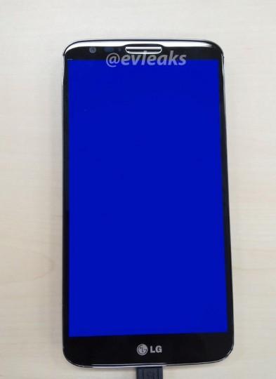 Optimus-G2-Nexus5