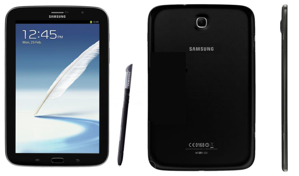 Samsung-Galaxy-Note-8-0