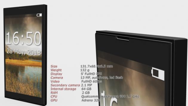 Il nuovo smartphone Nexus non sarà prodotto da LG, tocca a Sony?