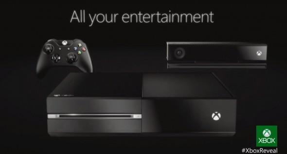 Xbox_One_2
