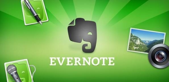 evernote-595x290