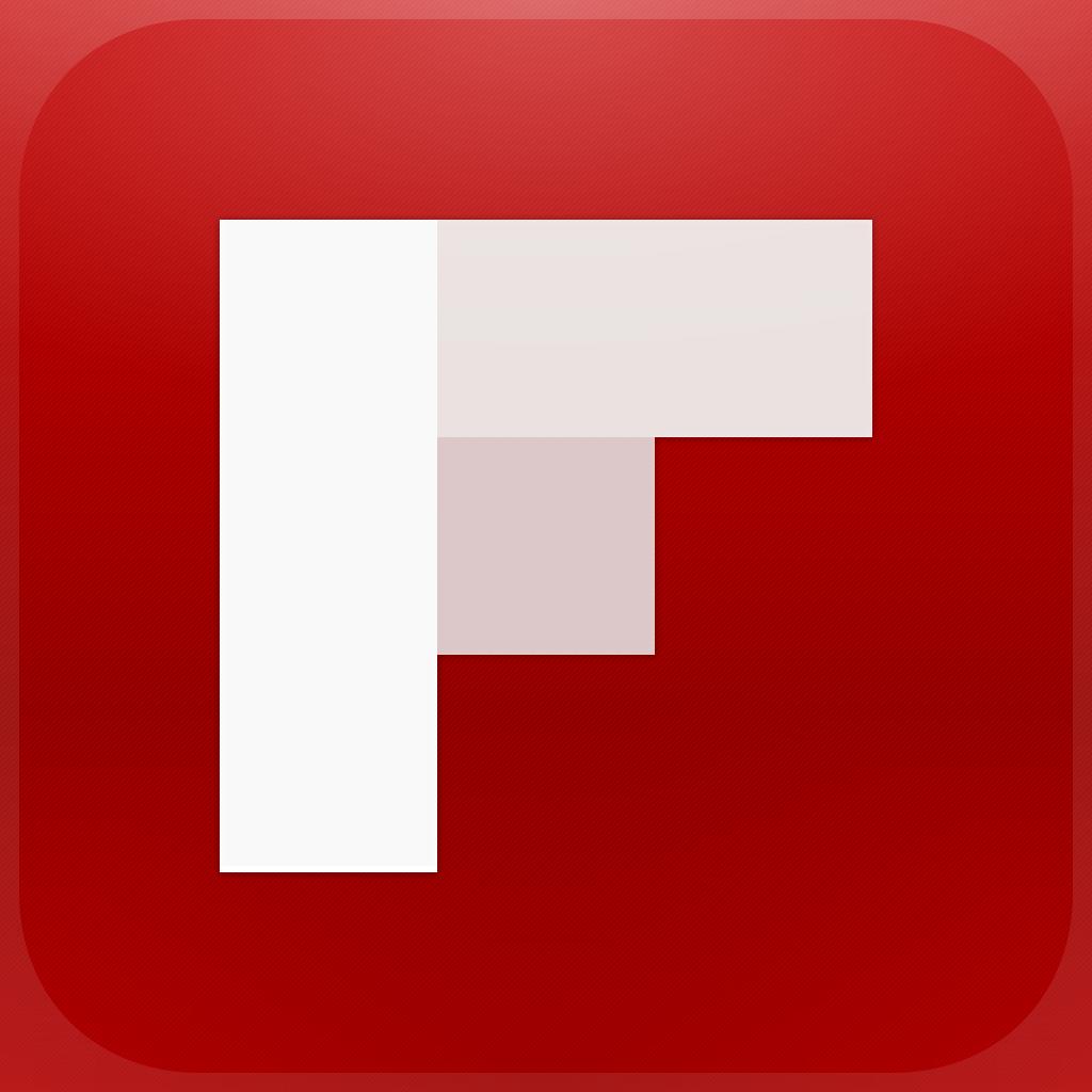 Guida: leggere newsgeek.it su Android e iOS con Flipboard