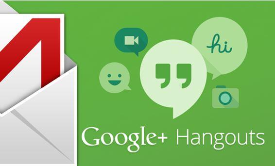 Hangouts: abilitiamolo anche su PC in Gmail