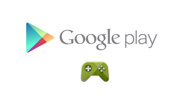 Google Play Games: ecco un nuovo servizio Google dedicato ai giochi