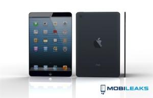 iPad-Mini-2-render