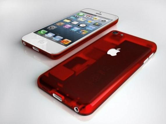 iPhone-Mini-economico