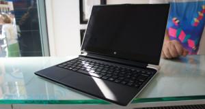 intel-hawell-laptop