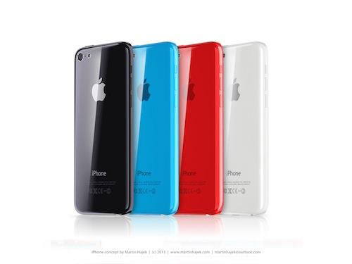 iphone-economico-concept