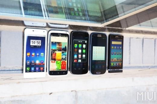 Xiaomi avrà il suo Store di applicazioni dedicato