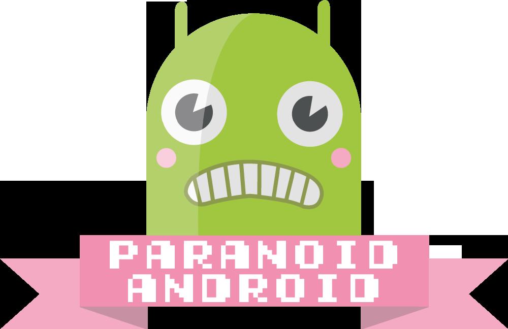 Installare la ROM Paranoidandroid su Galaxy S3