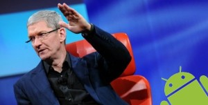 tim-cook-on-android