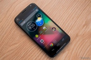 Moto-X-Motorola