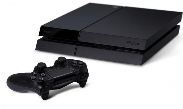 PS4: caratteristiche migliori di Xbox One del 50% dicono sviluppatori