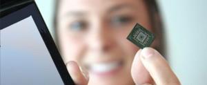 Smartphone-memoria-RAM