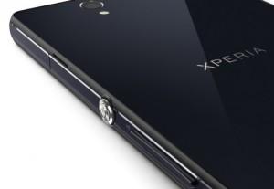 Sony-Xperia-Z-pulsante