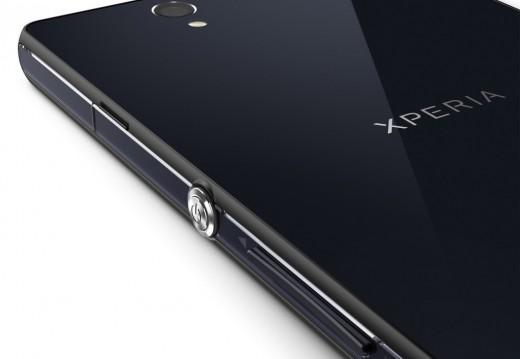 Sony Xperia Z: aggiungiamo un pulsante dedicato alla fotocamera