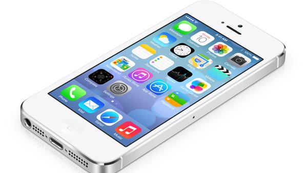 Volete installare iOS 7 beta 1 sul vostro iPhone ma non sapete farlo? Ve lo mostriamo noi!