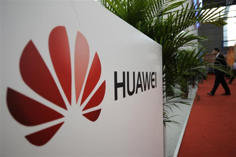 Huawei Ascend Mate 7: ecco delle foto che mostrano il sensore di impronte e la fotocamera