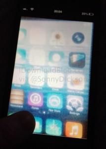 iOS7-homescreen