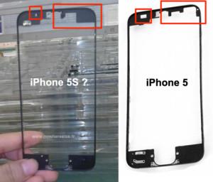 iphone5s-iphone5