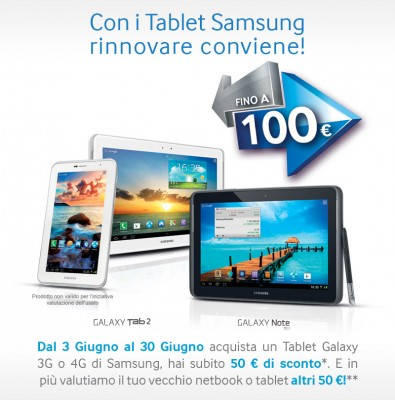 tablet-samsung-sconto