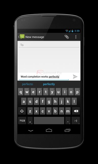 tastiera-Android-422-2