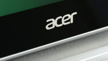 Insieme Acer e Nvidia Tegra 4 per un nuovo tablet con una risoluzione WQXGA
