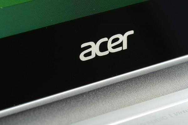 Acer-Logo-Tegra-4