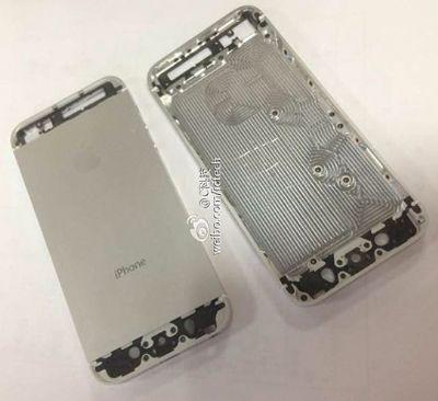 Una fotocamera da 12 MP ed un display IGZO per il prossimo iPhone?