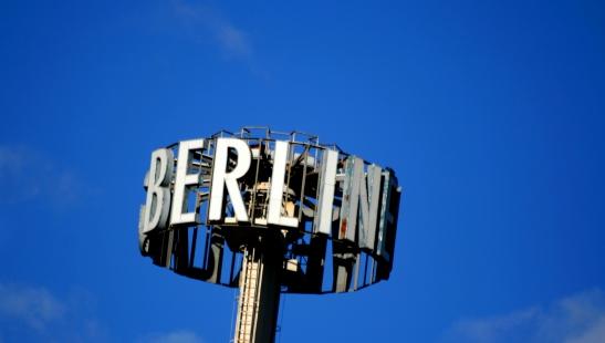 Da Berlino arriva Clue,la pillola contraccettiva a forma di smartphone