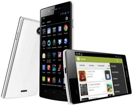 Ekoore: da Dual-core a Quad-core senza aumento di prezzi