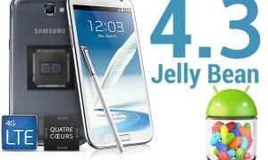Galaxy-Note-2-4G-Jelly-Bean-4.3