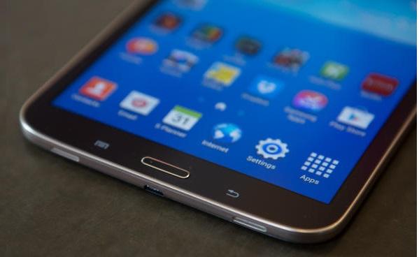 """Forse un Galaxy Note 3 in versione """"mini"""" ed """"Active""""!"""