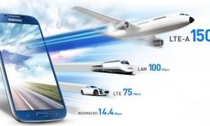 Galaxy-S4-LTE-Advanced-Benchmark