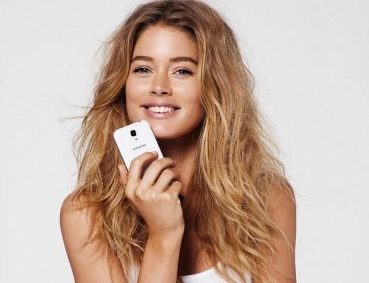 Ecco il primo video unboxing del nuovo Galaxy S4 Mini