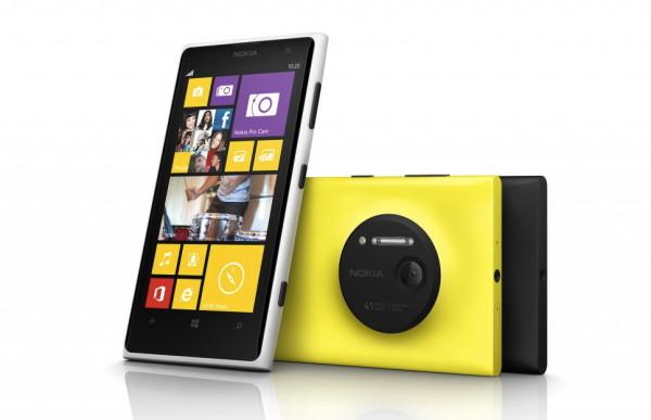 A 3 mesi dal rilascio sul mercato del Nokia Lumia 1020, possiamo davvero definirlo il punto di riferimento nel settore fotografico per la telefonia mobile?