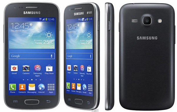 Samsung-Galaxy-Ace-3-Sales-UK