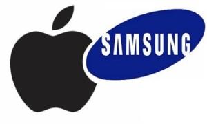Samsung-Galaxy-S4-e-iPhone-6
