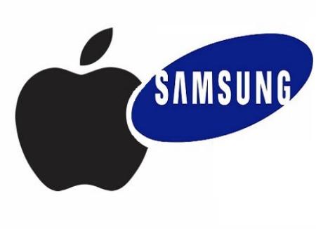 Samsung esclusa dall'iPhone 6.  Ma corre ai ripari con un nuovo business