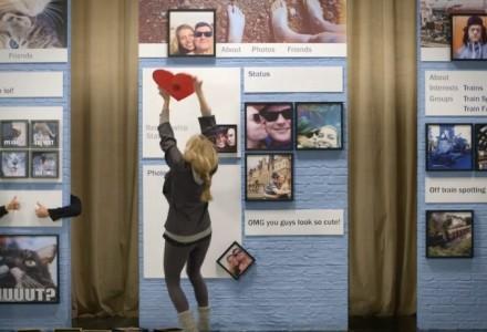 Un simpatico video della Qualcomm ci mostra come sarebbe il mondo senza mobile