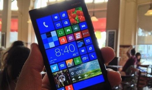 Nokia Bendit sarà il prossimo Lumia dall'ampio display? Per ora, solo rumor!