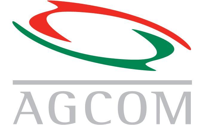Agcom per il diritto d'autore,approvato il nuovo regolamento. Il controllo colpirà chi specula ma non gli utenti finali