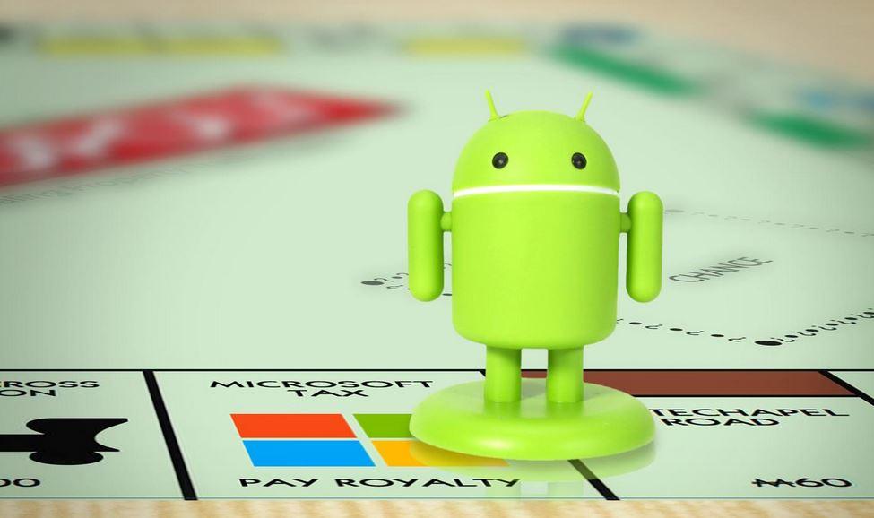 Nuovo record :Oltre 1.5 milioni di attivazioni al giorno di dispositivi Android