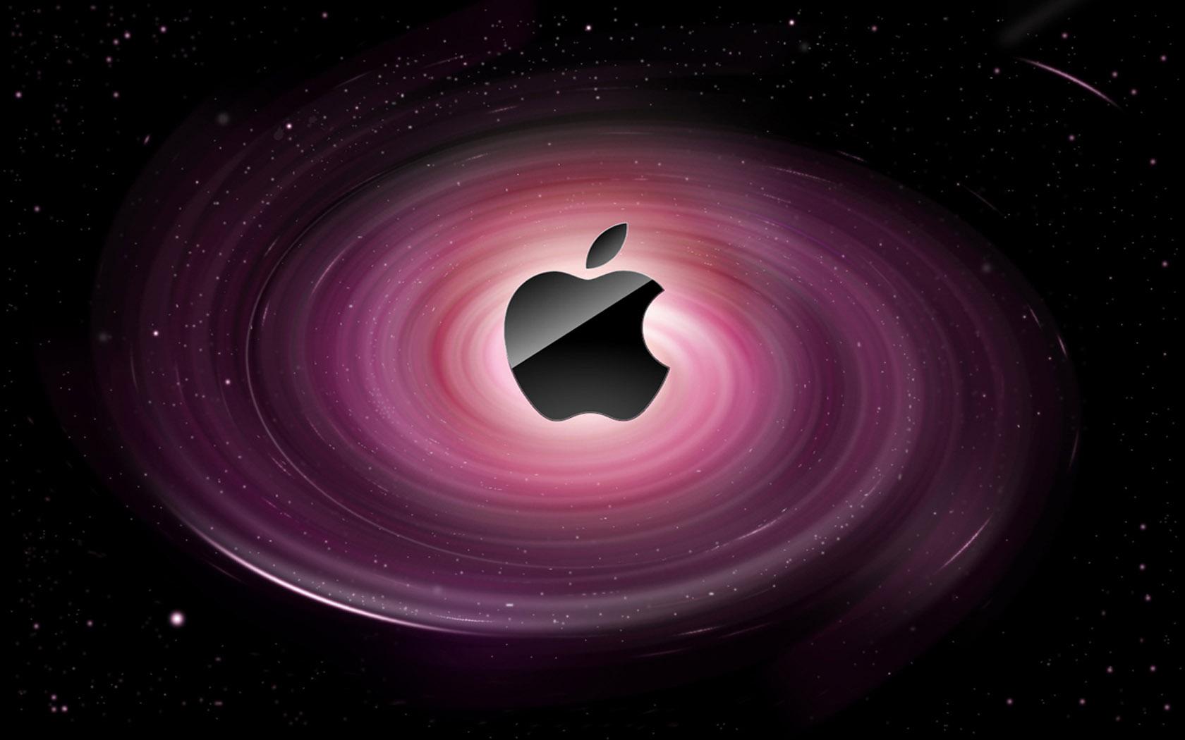 Apple con iPhone 5S e iPhone Low Cost si prepara a contrastare Samsung